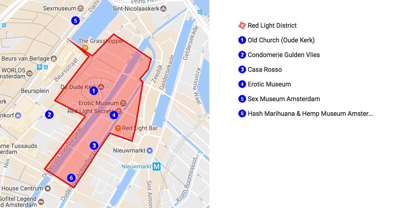 kart-over-red-light-district-amsterdam