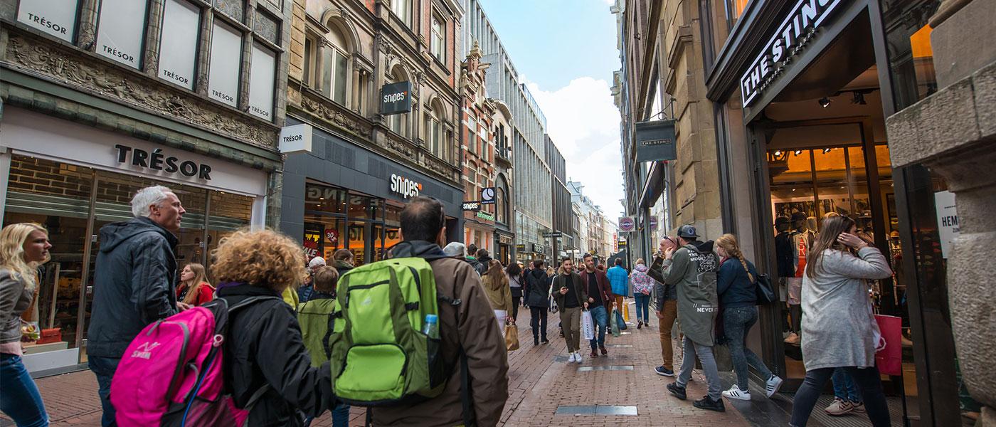 shopping-handlegate-amsterdam