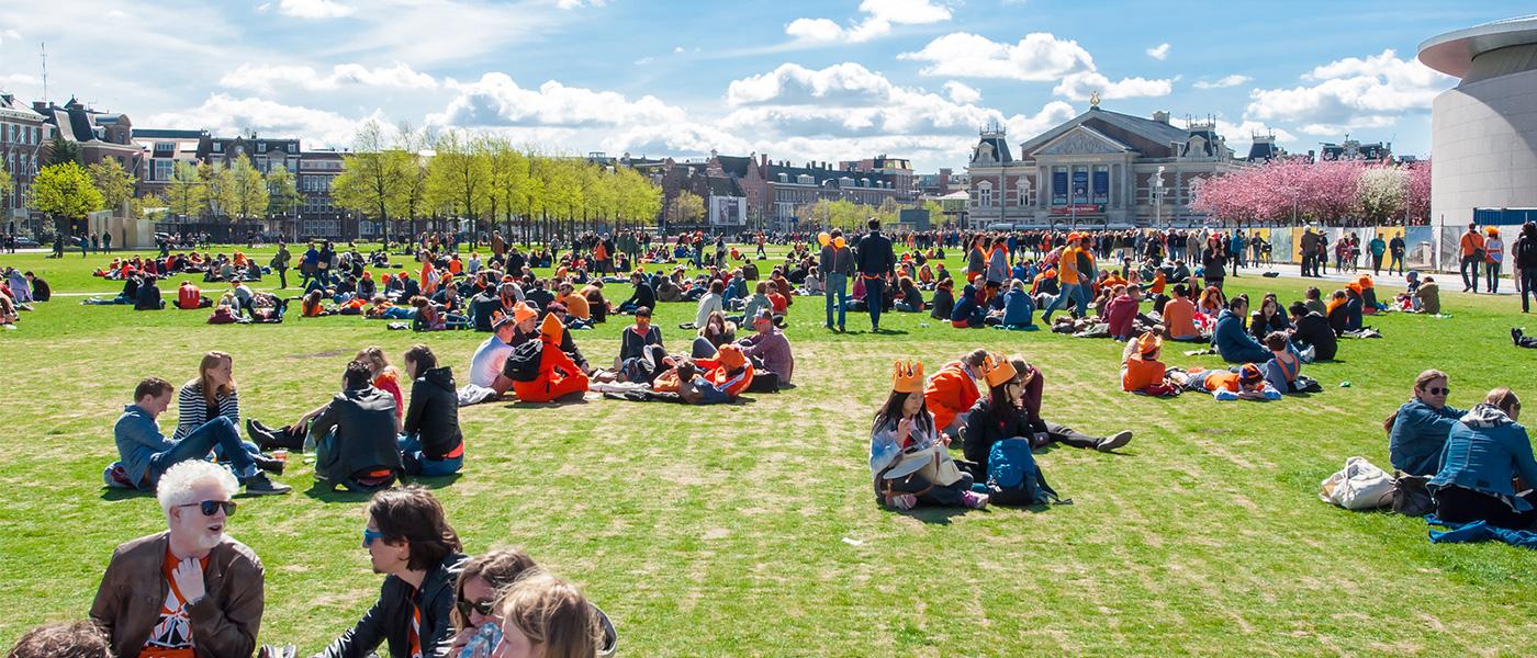 bilde-fakta-om-amsterdam