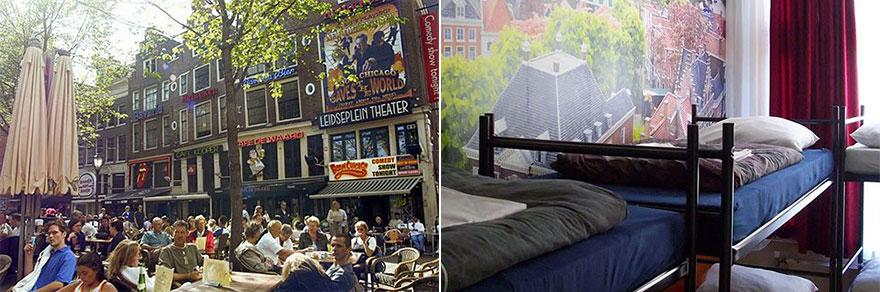 hostel_amsterdam