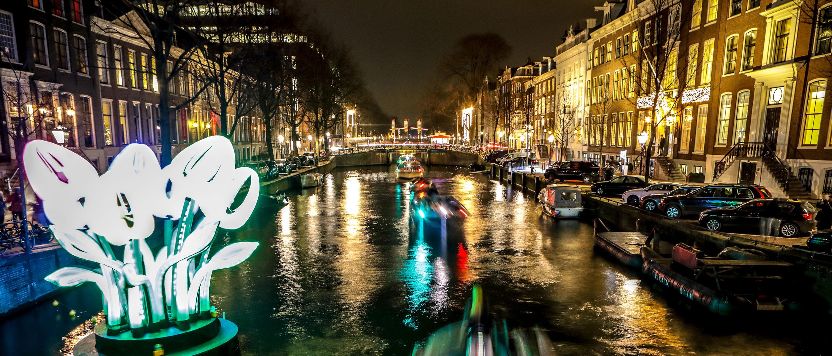 lysfestivalen-amsterdam-julemarked-januar