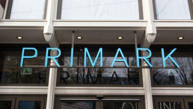f6935c162c35 Primark-butikker i Amsterdam – her finner du dem