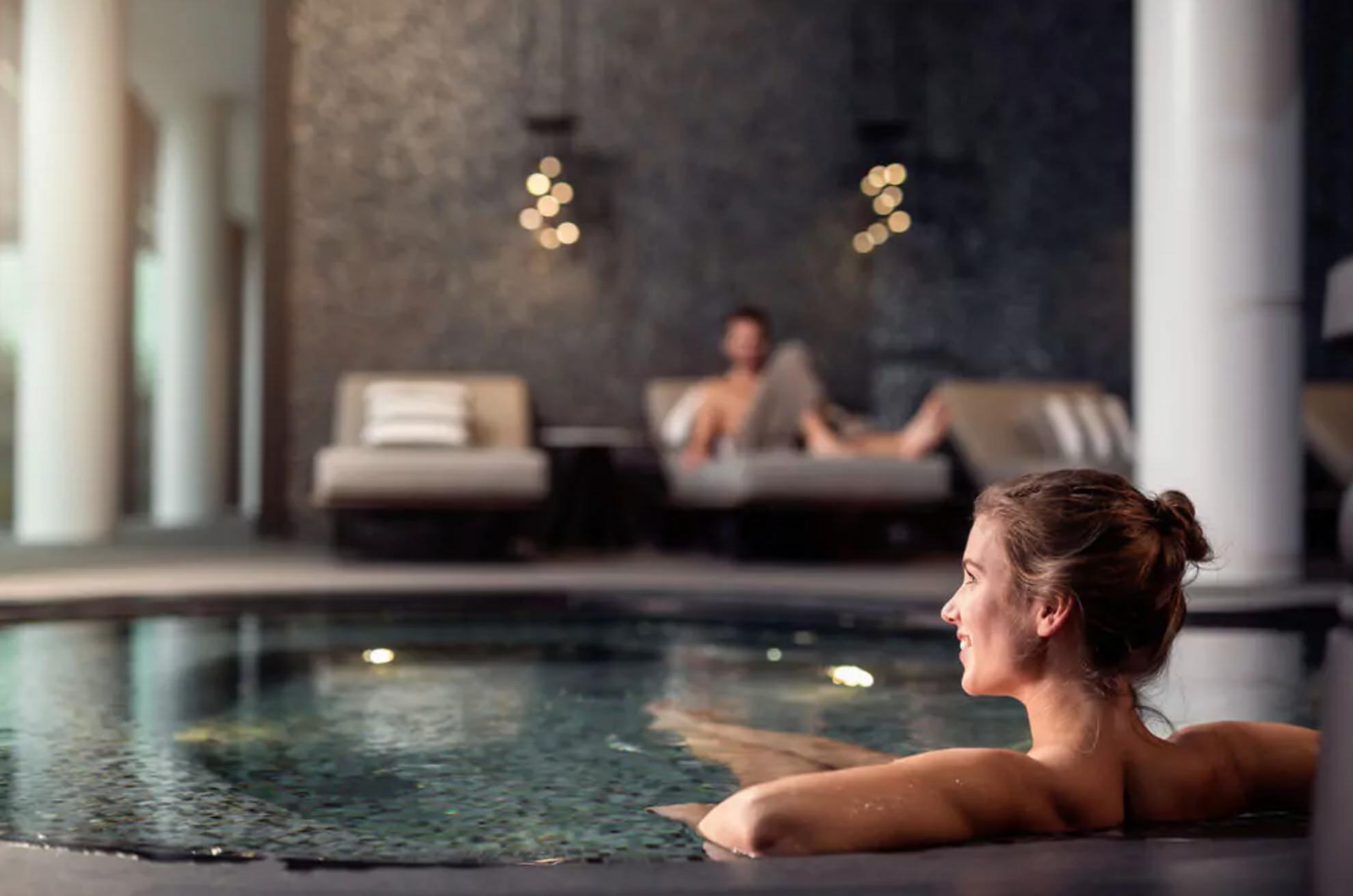 hilton-spa-amsterdam-hotell