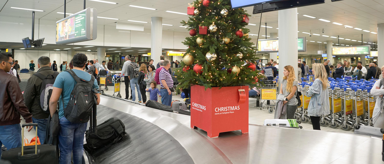transport-flyplass-schiphol-sentrum-amsterdam
