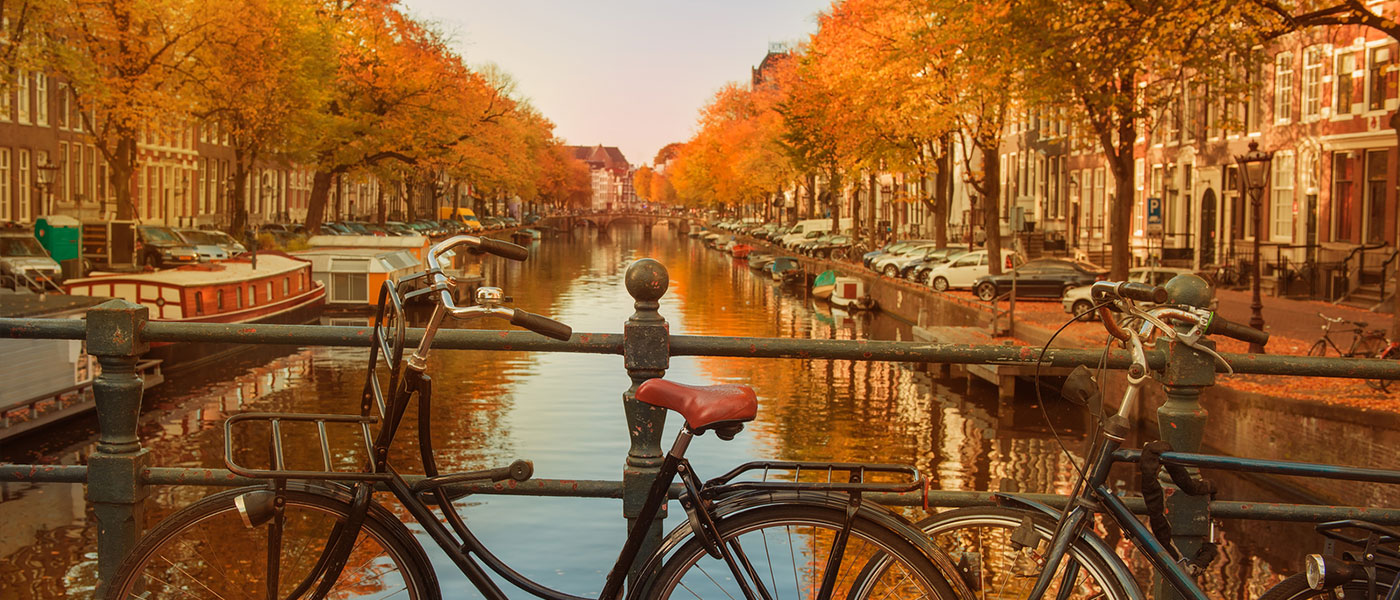 klima-amsterdam-hosten