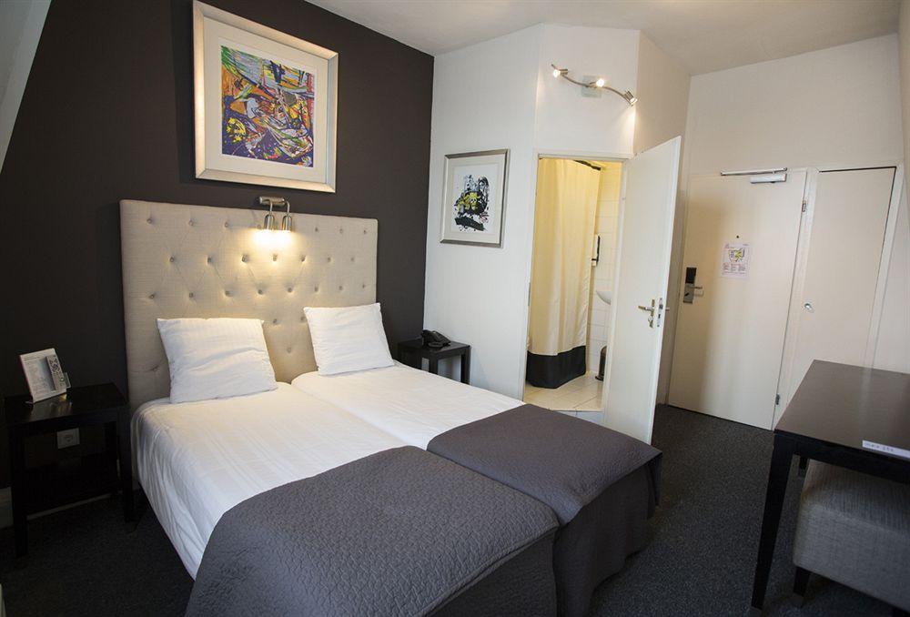 rimelig_hotell_amsterdam